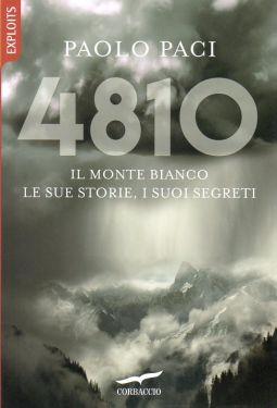 4810 - Monte Bianco
