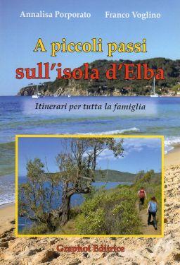 A piccoli passi sull'Isola d'Elba