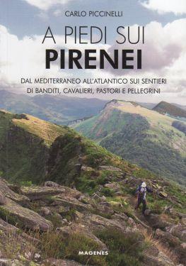 A piedi sui Pirenei - GR10