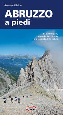Abruzzo a piedi