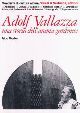 Adolf Vallazza