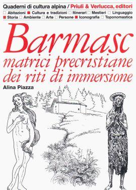 Barmasc
