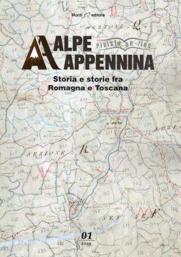 Alpe Appennina vol.1