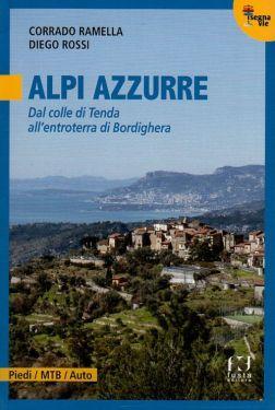 Alpi Azzurre