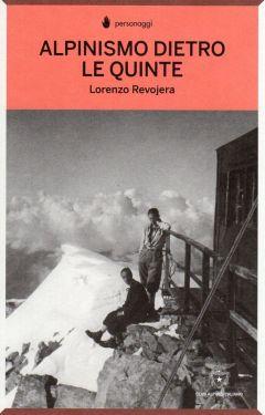 Alpinismo dietro le quinte