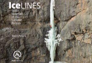 Ice Lines