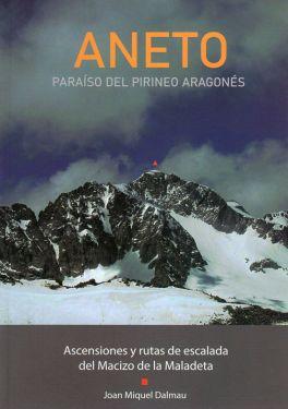 Aneto – Paraiso del Pirineo Aragonés