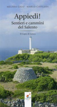 Appiedi! Sentieri e cammini del Salento - Il Capo di Leuca