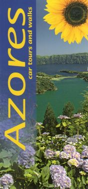 Azores - Azzorre car tours and walks