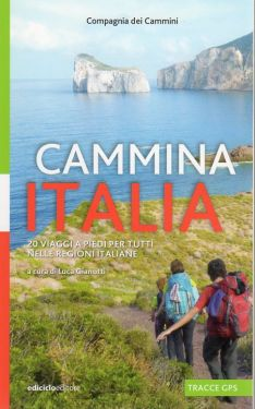 Cammina Italia