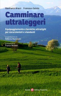 Camminare ultraleggeri