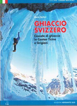Ghiaccio Svizzero