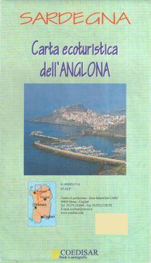 Anglona 1:60.000