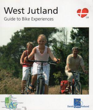 Denmark, West Jutland