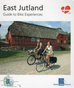 Denmark, East Jutland