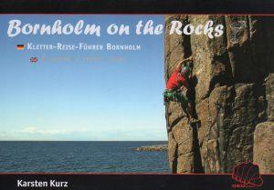 Bornholm on the rocks