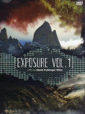Exposure Vol 1