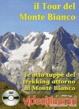 Il Tour del Monte Bianco