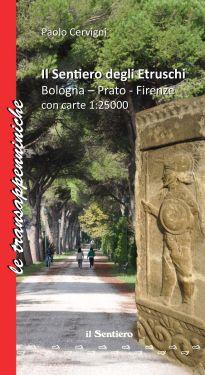 Il Sentiero degli Etruschi