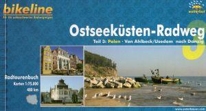 Ostseeküsten-Radweg 3