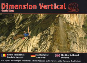 Dimension vertical