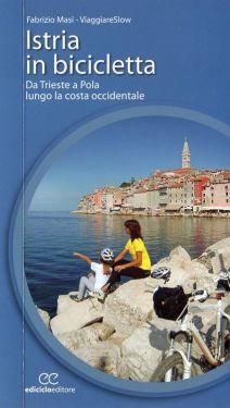 Istria in bicicletta