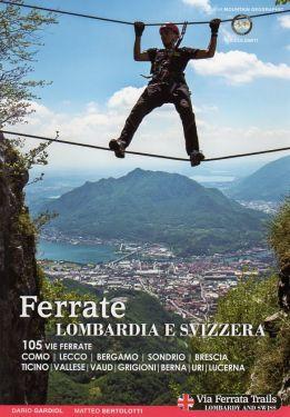 Ferrate Lombardia e Svizzera
