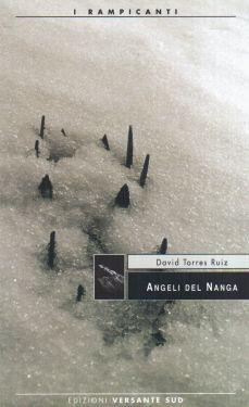 Angeli del Nanga