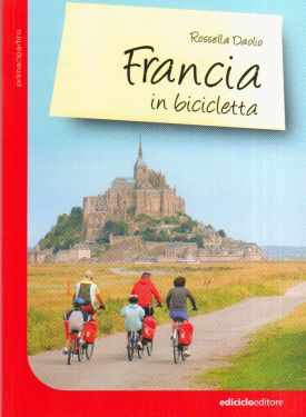 Francia in bicicletta