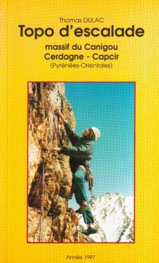 Massif du Canigou e Cerdagne-Capcir