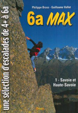 6a max
