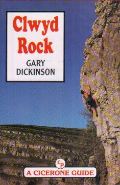 Clwid rock