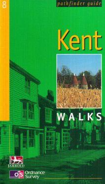 Kent, walks
