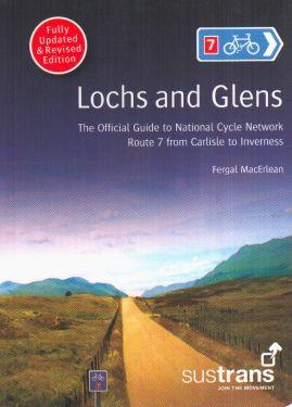 Lochs and Glens