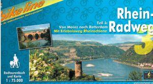 Rhein-Radweg 3