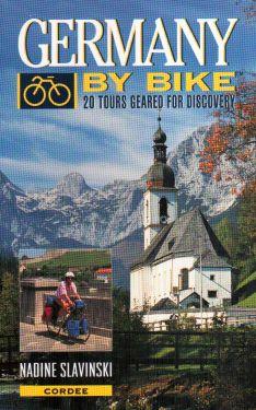 Germany by bike