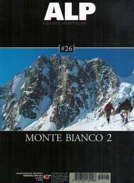 Alp Grandi Montagne 26 - Monte Bianco 2