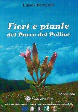 Fiori e piante del Parco del Pollino