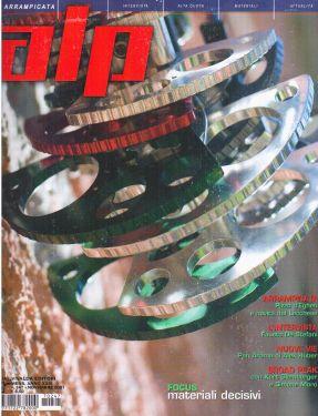 Alp Magazine 247