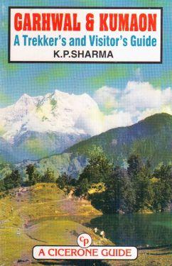 Garhwal & Kumaon