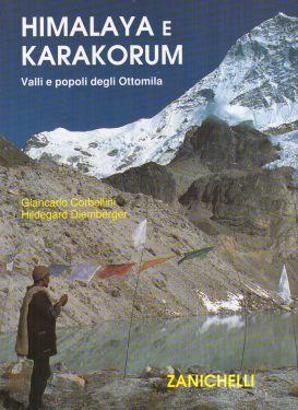 Himalaya e Karakorum