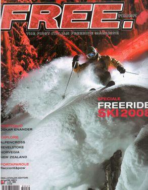 Free Rider n° 29