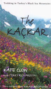 The Kackar