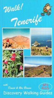 Walk Tenerife