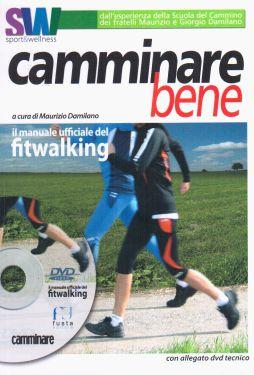 Camminare bene
