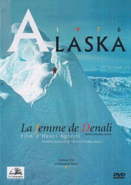 Alaska 1976