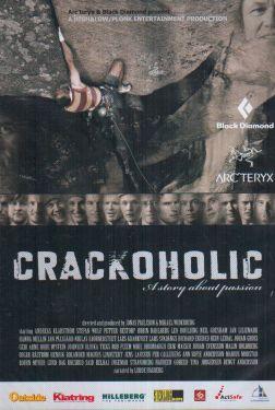 Crackoholic