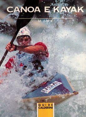 Canoa e kayak