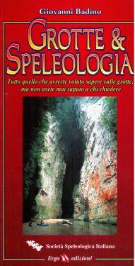 Grotte & speleologia