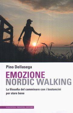 Emozione Nordic Walking
